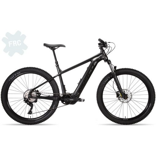 NORCO Fluid VLT 2 e-bike
